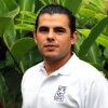 Jose Roldan