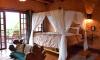 Room at Peace Lodge