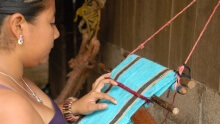 Indigenous Art and Crafts