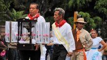 Costa Rica's Top 5 Cultural Events