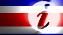 News Costa Rica