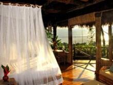 Lapa Rios Eco Resort