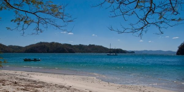 Guanacaste & The North Pacific