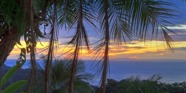Real Estate: Costa Rica Zoning Laws