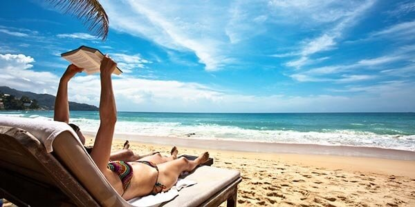 Costa Rica Relaxation Packages