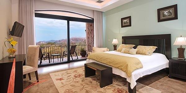 Playas del Coco Hotels