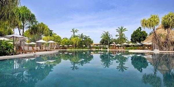Playa Conchal Hotels