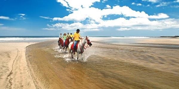 Costa Rica Guanacaste Resorts & Hotels